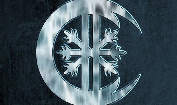 Icecrown Symbol